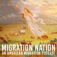 Episode 0 - Welcome to Migration Nation