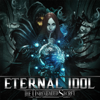 Eternal Idol - Another Night Comes artwork