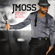 Beyond My Reach (feat. Fred Hammond) - J Moss