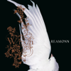 Reamonn - Tonight artwork