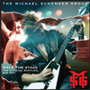Walk the Stage: The Official Bootleg Box Set (Live) - The Michael Schenker Group