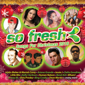 So Fresh: Songs for Christmas 2016
