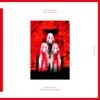 garden-of-love-feat-peter-hook-andrew-weatherall-remixes-single