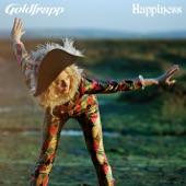 Happiness - EP