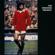 George Best Plus - The Wedding Present