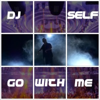 Go with Me - Single Mp3 Download