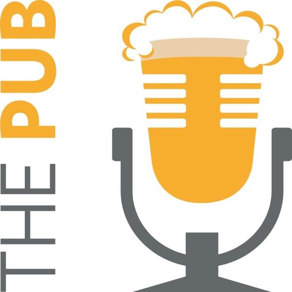 Current's The Pub