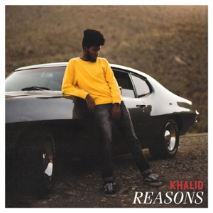 Reasons - Single Mp3 Download