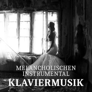 Romantischer Herbst Jazz Instrumentalmusik Für Verliebte By