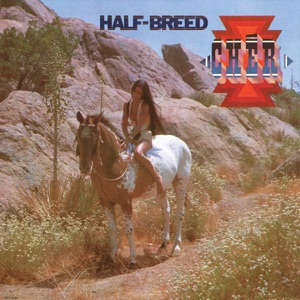 Half-Breed Mp3 Download