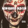 New Blood Old Sin Single