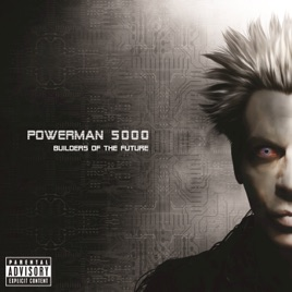 You're Gonna Love It, If You Like It Or Not by Powerman 5000 on Apple Music