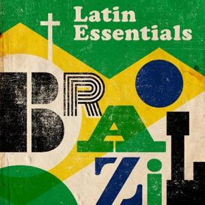 Latin Essentials: Brazil
