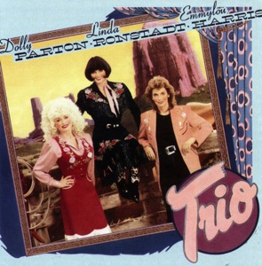 Trio (Remastered) Mp3 Download