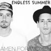 Amen for Women (Radio) - Single ジャケット写真