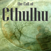 H. P. Lovecraft - The Call of Cthulhu (Unabridged) bild