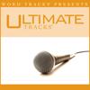 O Come, O Come Emmanuel (Medium Key Performance Track With Background Vocals) - Ultimate Tracks