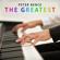 The Greatest - Péter Bence