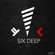 Six Deep - JDG