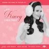 A Very Kacey Christmas, Kacey Musgraves
