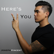 Breaking Down Your Walls - Joseph Vincent - Joseph Vincent
