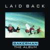 Laid Back - Bakerman Grafik