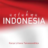 Indonesia Jaya (feat. Citra Scholastika & Agatha Chelsea) - Ayu Ting Ting