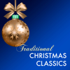 Traditional Christmas Classics - Relaxing Instrumental Music for Holiday Break - Christmas Eve