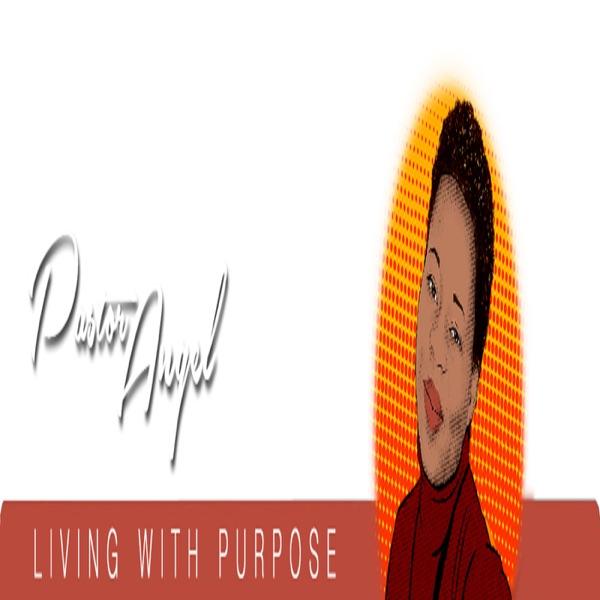 PastorAngel » Podcast