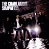 Simpatico - The Charlatans