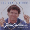 The Game's Afoot! (feat. Don Stiernberg) - John Carlini