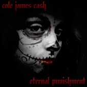 Cole James Cash - Purgatory
