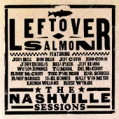 Leftover Salmon - Dance On Your Head