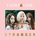 Strang3r - EP