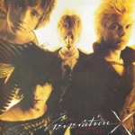 Generation X - One Hundred Punks (2002 Remaster)