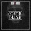 Color Blind - Single - Dark Suburb