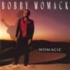 Bobby Womack - I Wanna Make Love to You kunstwerk