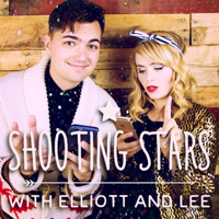 Shooting Stars with Lee and Elliott podcast