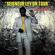 Tabu Ley Rochereau - Seigneur Ley on Tour (feat. L'Afrisa International)