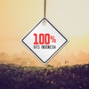 100% Hits Indonesia - Various Artists