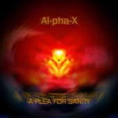 Al-pha-X - Solar Ascension