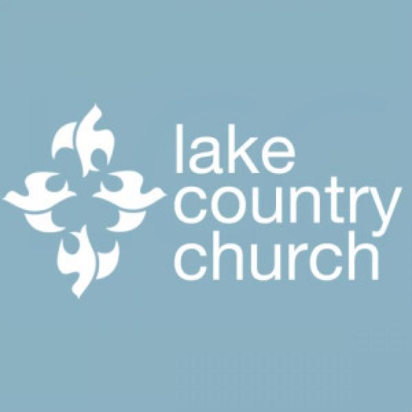 Lake Country Church