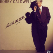 Back To You Bobby Caldwell