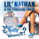 Where the Pretty Women At? - Lil' Nathan & the Zydeco Big Timers