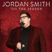 'Tis The Season-Jordan Smith