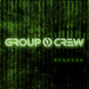 Group 1 Crew - Heaven artwork