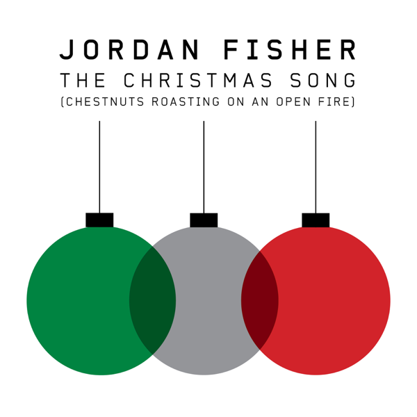The Christmas Song Chestnuts Roasting On An Open Fire Single By