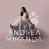 Andrea Miranda - Andrea Miranda artwork
