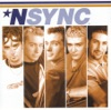 *NSYNC -  God Must Have Spent  A Little More Time on You
