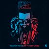 Sean Paul - Tek Weh Yuh Heart (feat. Tory Lanez) artwork